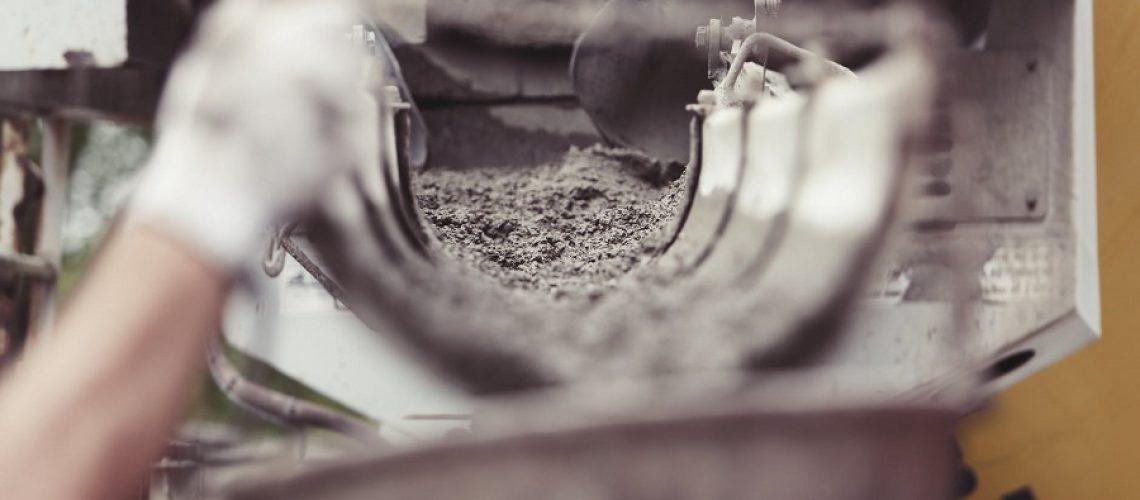 concrete-company-in-calgary